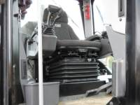 CATERPILLAR MOTONIVELADORAS 140M3 equipment  photo 21