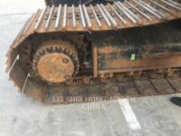 CATERPILLAR EXCAVADORAS DE CADENAS 329DL equipment  photo 15