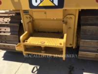 CATERPILLAR KETTENDOZER D6K2LGP equipment  photo 19