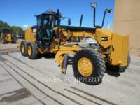 CATERPILLAR モータグレーダ 140M2AWD equipment  photo 2