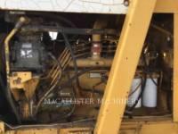 DRESSER ホイール・トラクタ・スクレーパ 412B equipment  photo 11