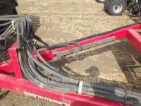 HORSCH ANDERSON EQUIPAMENTOS DE PLANTIO PS6015 equipment  photo 11