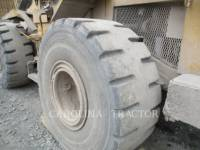 CATERPILLAR WHEEL LOADERS/INTEGRATED TOOLCARRIERS 950F II equipment  photo 10