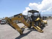 Caterpillar BULDOEXCAVATOARE 420F 4EO equipment  photo 2