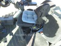 AGCO AG TRACTORS MT765D-UW equipment  photo 5