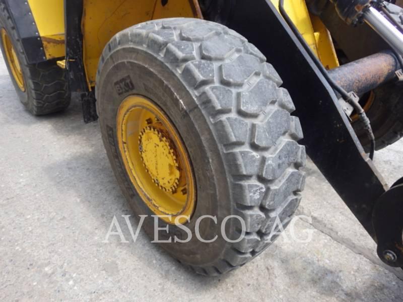 ECONOLINE PALE GOMMATE/PALE GOMMATE MULTIUSO L70 equipment  photo 3