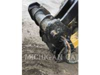 CATERPILLAR WHEEL LOADERS/INTEGRATED TOOLCARRIERS 930G equipment  photo 23