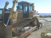 CATERPILLAR KETTENDOZER D6RIIIXL equipment  photo 10