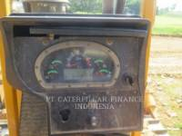 CATERPILLAR TRACTORES DE CADENAS D6R equipment  photo 4