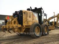 CATERPILLAR 平地机 12M3 equipment  photo 4