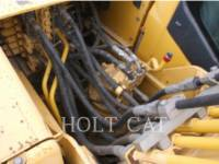 KOMATSU KETTEN-HYDRAULIKBAGGER PC200LC-8 equipment  photo 14