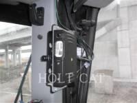 CATERPILLAR MOTONIVELADORAS 140M2 equipment  photo 23