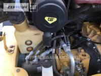 CATERPILLAR CHARGEURS SUR PNEUS/CHARGEURS INDUSTRIELS 908H equipment  photo 6