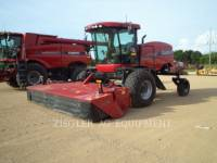 Equipment photo CASE/NEW HOLLAND WD2504 LW - HEUGERÄTE 1