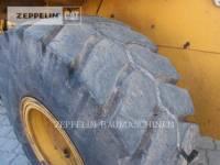 CATERPILLAR RADLADER/INDUSTRIE-RADLADER 938K equipment  photo 9