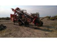 SANDVIK MINING & CONSTRUCTION ロータリ掘削ドリル DR540 equipment  photo 4