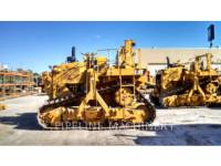 CATERPILLAR TRACTEURS POSE-CANALISATIONS D6TLGPOEM (72H) equipment  photo 3