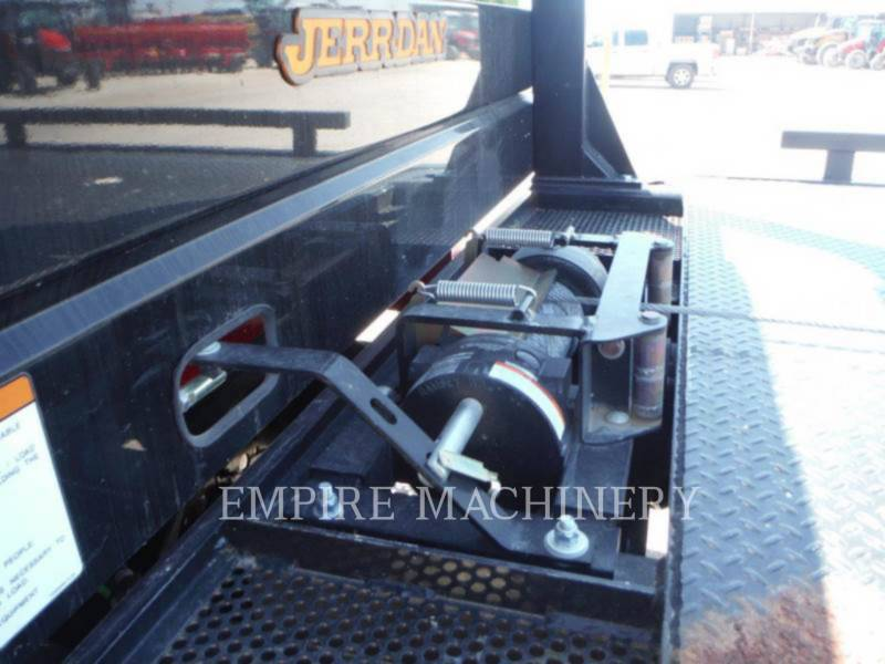 FORD / NEW HOLLAND OTHER F750 equipment  photo 10