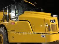 CATERPILLAR ARTICULATED TRUCKS 745-04 equipment  photo 8