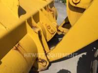 KOMATSU WHEEL LOADERS/INTEGRATED TOOLCARRIERS WA380 equipment  photo 6
