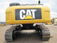 CATERPILLAR KOPARKI GĄSIENICOWE 340D2L equipment  photo 5