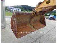 E.W.K. TRACK EXCAVATORS TR2212 equipment  photo 3
