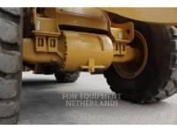 CATERPILLAR WHEEL LOADERS/INTEGRATED TOOLCARRIERS 950 K equipment  photo 24
