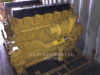 Equipment photo CATERPILLAR C15TR MOTEURS POUR CAMIONS ROUTIERS 1