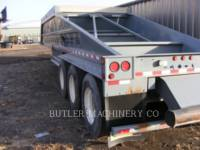 LOAD KING TRAILERS 2060 equipment  photo 3