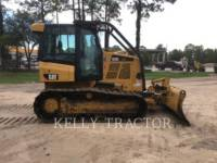 CATERPILLAR KETTENDOZER D3K2LGP equipment  photo 5