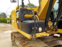 CATERPILLAR トラック油圧ショベル 316E L equipment  photo 6