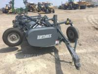 LOFTNESS ALTRE APPARECCHIATURE AGRICOLE 240 equipment  photo 3
