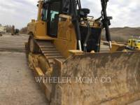 CATERPILLAR ブルドーザ D6T XL ARO equipment  photo 2