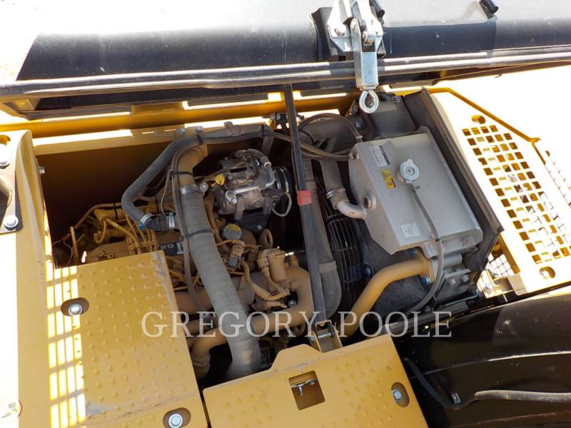 CATERPILLAR ESCAVADEIRAS 311F L RR equipment  photo 17