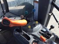 NEW HOLLAND LTD. AG TRACTORS TV145 equipment  photo 13