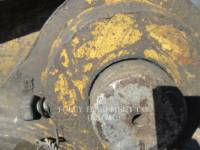 CATERPILLAR EXCAVADORAS DE CADENAS 320CL9 equipment  photo 16