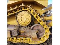 CATERPILLAR TRACK TYPE TRACTORS D7R equipment  photo 10