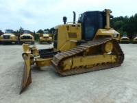 CATERPILLAR ブルドーザ D6NLGP equipment  photo 1