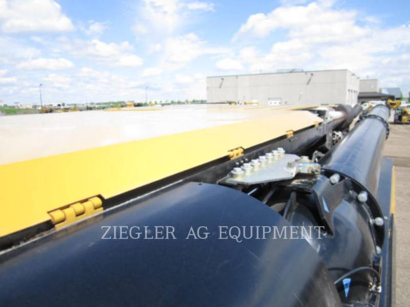 LEXION COMBINE COMBINADOS 730 equipment  photo 14