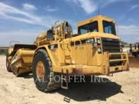CATERPILLAR SCHÜRFZÜGE 621G equipment  photo 4