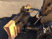 CASE TRACK TYPE TRACTORS 450C equipment  photo 8