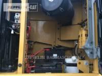 CATERPILLAR KETTEN-HYDRAULIKBAGGER 352FL equipment  photo 19