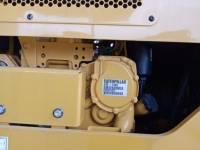 CATERPILLAR PNEUMATIC TIRED COMPACTORS CW34LRC equipment  photo 15