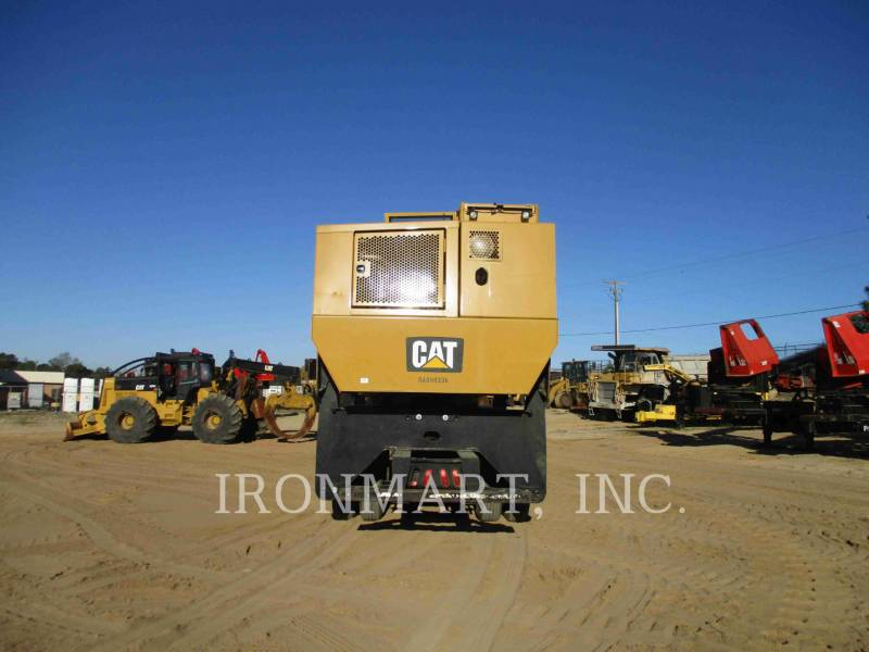 CATERPILLAR CARGADOR FORESTAL 559CDS equipment  photo 6