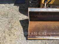 CATERPILLAR KOMPAKTLADER 246D C2Q equipment  photo 14