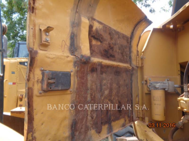 CATERPILLAR トラック油圧ショベル 320DL equipment  photo 16