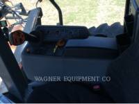 AGCO COMBINE 680B equipment  photo 7