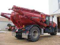 CASE/INTERNATIONAL HARVESTER PULVÉRISATEUR 3520 equipment  photo 7