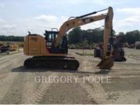 CATERPILLAR トラック油圧ショベル 312E L equipment  photo 7