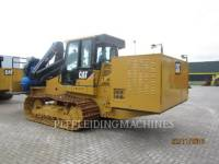 CATERPILLAR RUPSLADERS 953D equipment  photo 4
